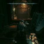 دانلود بازی Batman Arkham Knight برای PS4 Play Station 4 بازی کنسول