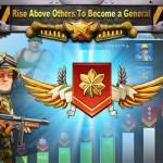 دانلود Battle Glory 2 3.31 – بازی استراتژی افتخار نبرد 2 اندروید استراتژیک بازی اندروید موبایل