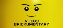 Beyond-the-Brick-A-LEGO-Brickumentary.fileniko.com