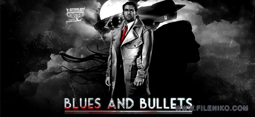 Blues-and-Bullets-Episode-1