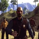 دانلود بازی Call Of Juarez برای PC اکشن بازی بازی کامپیوتر