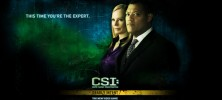 CSI-Crime-Scene-Investigation-Deadly-Intent