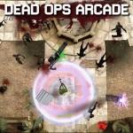 دانلود Call of Duty Black Ops Zombies 1.0.5 – بازی ندای وظیفه: عملیات سیاه زامبی اندروید + مود + دیتا اکشن بازی اندروید موبایل