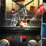 دانلود Can Knockdown 3 1.31 Full – بازی پرتاب قوطی 3 اندروید + دیتا بازی اندروید سرگرمی موبایل
