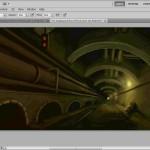 دانلود فیلم آموزشی Digital Tutors Unity Mobile Game Development Concept and Design آموزش ساخت بازی مالتی مدیا