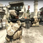 Counter-Strike-Global-Offensive-Addon-USMC-Force-Recon_2