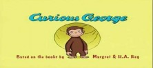 Curious_George_(TV_series)