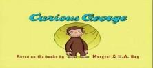 Curious_George_(TV_series)