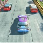 دانلود Daytona Rush 1.6.3 – بازی جذاب اتومبیل رانی اندروید + مود بازی اندروید مسابقه ای موبایل