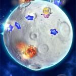 دانلود Despicable Me 4.8.0i  بازی من نفرت انگیز اندروید + نسخه مود بازی اندروید سرگرمی موبایل
