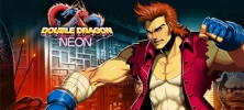 Double-Dragon-Neon