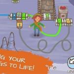 دانلود Draw a Stickman: EPIC 2 v1.1.1.488 – بازی استیکمن: حماسه 2 اندروید + دیتا بازی اندروید سرگرمی موبایل