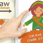 Draw-a-Stickman-EPIC-2-3