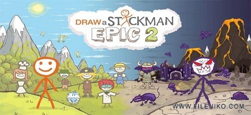 Draw-a-Stickman-EPIC-2-Index