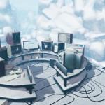 Dream-screenshots-01-large