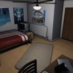 Dream-screenshots-02-large