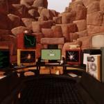 Dream-screenshots-03-large