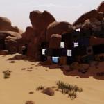 دانلود بازی Dream  برای PC بازی بازی کامپیوتر ماجرایی