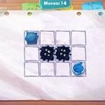 دانلود Drop Hunt V1.06 – بازی پازل بسیار زیبای در جست و جوی قطره اندروید همراه دیتا + تریلر بازی اندروید فکری موبایل