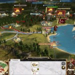 Empire Total War (2)