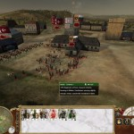 Empire Total War (3)