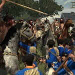 Empire Total War (4)