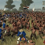 Empire Total War (5)