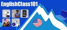 EnglishClass10100