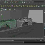 Environment.modeling05
