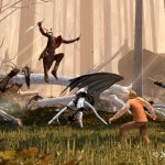 Eragon (1)