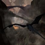 Eragon (3)