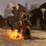 دانلود بازی Eragon برای PC اکشن بازی بازی کامپیوتر ماجرایی