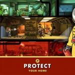 دانلود Fallout Shelter 1.10 برای اندروید به همراه مود و دیتا اکشن بازی اندروید سرگرمی موبایل