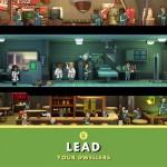 دانلود Fallout Shelter 1.11 برای اندروید به همراه مود و دیتا اکشن بازی اندروید سرگرمی موبایل