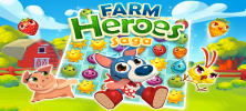 Farm-Heroes