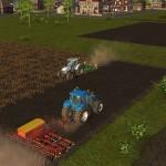 دانلود Farming Simulator 16 v.1.1.1.1  شبیه ساز کشاورزی 2016 اندروید + مود + دیتا بازی اندروید موبایل