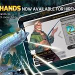 دانلود Fishing Superstars : Season3 3.2.2 – بازی ماهیگیری اندروید بازی اندروید موبایل ورزشی