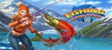 Fishing-Superstars-Season-3