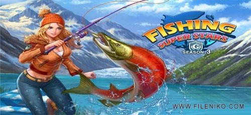Fishing-Superstars-Season-3