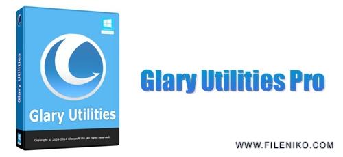 Glary-Utilities-Pro