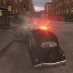 دانلود بازی The Godfather برای PC اکشن بازی بازی کامپیوتر