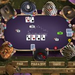 دانلود Governor of Poker Premium 2 2.0.6 – بازی فرماندار کارت باز اندروید + مود بازی اندروید فکری موبایل