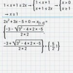 Graphing-Calculator-by-Mathlab-2