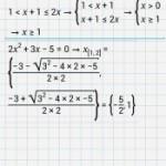 دانلود Graphing Calculator by Mathlab (PRO) 4.3.104 – بهترین ماشین حساب مهندسی اندروید با پشتیبانی از زبان فارسی موبایل نرم افزار اندروید