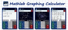 Graphing-Calculator-by-Mathlab