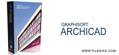 Graphisoft-ArchiCAD