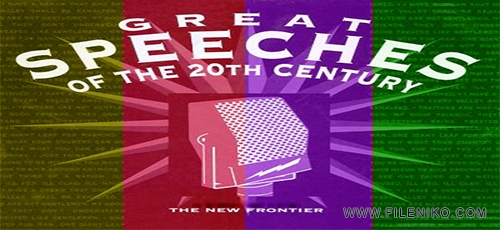 Great-Speeches-of-the-20th-Century