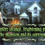 دانلود Grim Tales: The Wishes CE 1.0.0 – بازی ماجرایی قصه های گریم اندروید + دیتا – نسخه فول بازی اندروید فکری ماجرایی موبایل