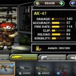 دانلود Gun Strike 2 1.2.3  بازی اعتصاب تفنگ 2 اندروید به همراه نسخه مود شده اکشن بازی اندروید موبایل