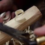 دانلود مستند Handmade 2015 هنر دست مالتی مدیا مستند
